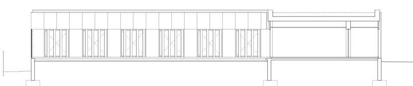 Fotografo de Arquitectura CAP Canonja-CPVA-doc-08