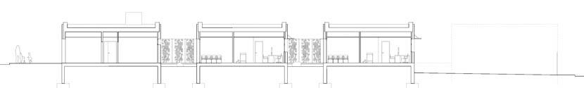 Fotografo de Arquitectura CAP Canonja-CPVA-doc-11