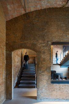 Fotografo de Arquitectura Oficinas BMAT-Rafael Yela-01-SG1981_9601