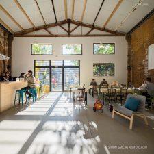 Fotografo de Arquitectura Oficinas BMAT-Rafael Yela-03-SG1981_9636-2
