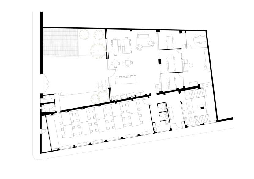 Fotografo de Arquitectura Oficines BMAT-Yela-doc-01