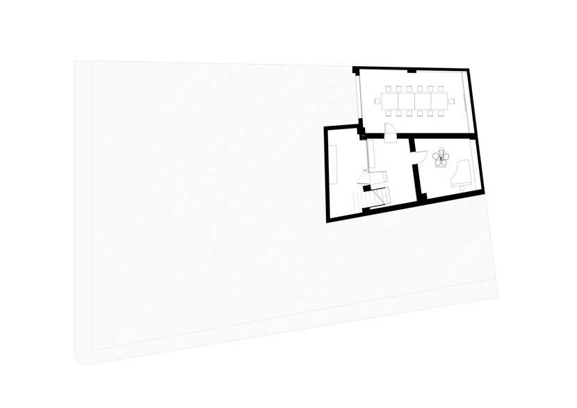 Fotografo de Arquitectura Oficines BMAT-Yela-doc-03