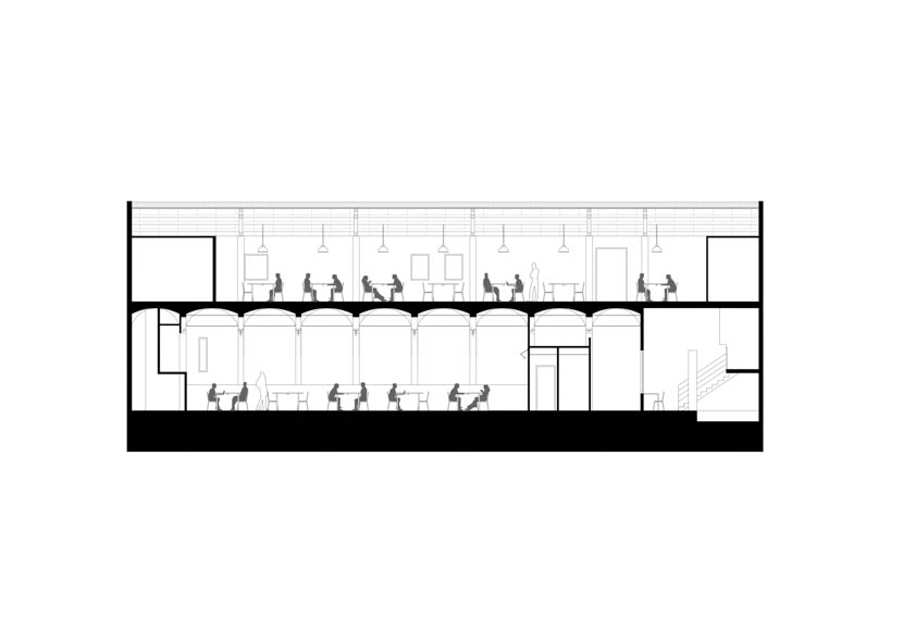 Fotografo de Arquitectura Oficines BMAT-Yela-doc-05