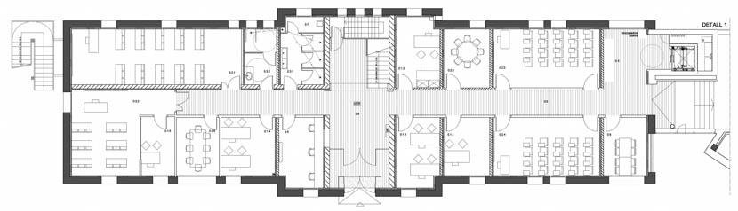 Fotografo de Arquitectura edifici coneixement-CPVA-doc-03