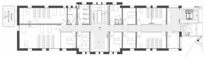 Fotografo de Arquitectura edifici coneixement-CPVA-doc-04