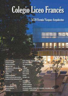 Fotografo de Arquitectura 2018-Arquitectura y Madera-Liceo Frances-02