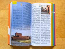 Fotografo de Arquitectura 2018-Guia arquitectura-Teatre Llinars-02