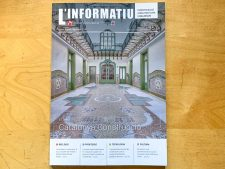Fotografo de Arquitectura 2018-Informatiu-Mercat Sant Antoni-01