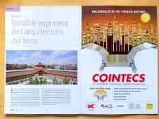Fotografo de Arquitectura 2018-Informatiu-Mercat Sant Antoni-02