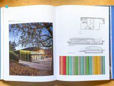 Fotografo de Arquitectura 2018-Market architecture-Sant Boi-03