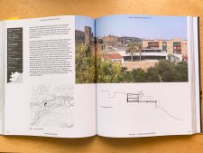 Fotografo de Arquitectura 2018-Revisiones-Can Baruta-03