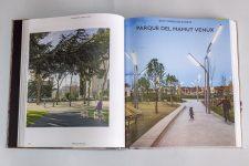 Fotografo de Arquitectura 2018-Revisiones-Parc Sant Vicenç-02