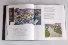 Fotografo de Arquitectura 2018-Revisiones-Parc Sant Vicenç-03