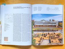 Fotografo de Arquitectura 2019-Arquitectura Viva-Liceo Frances-02