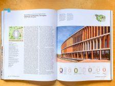 Fotografo de Arquitectura 2019-Arquitectura Viva-Palau Esports Catalunya-02