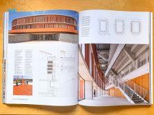 Fotografo de Arquitectura 2019-Arquitectura Viva-Palau Esports Catalunya-03