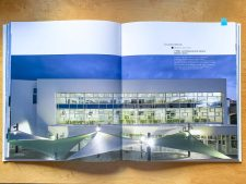 Fotografo de Arquitectura 2019-Cortizo-Colegio Brains-02