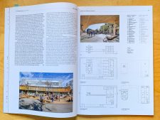 Fotografo de Arquitectura 2019-Detail-Liceo Frances-03