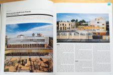Fotografo de Arquitectura 2020-ON Diseño-Liceo Frances-03