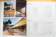 Fotografo de Arquitectura 2020-ON Diseño-Liceo Frances-04