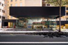 Fotografo de Arquitectura Cafeteria Entrelimites Las Palmas-Romera Ruiz-02-SG2044_6749-2a
