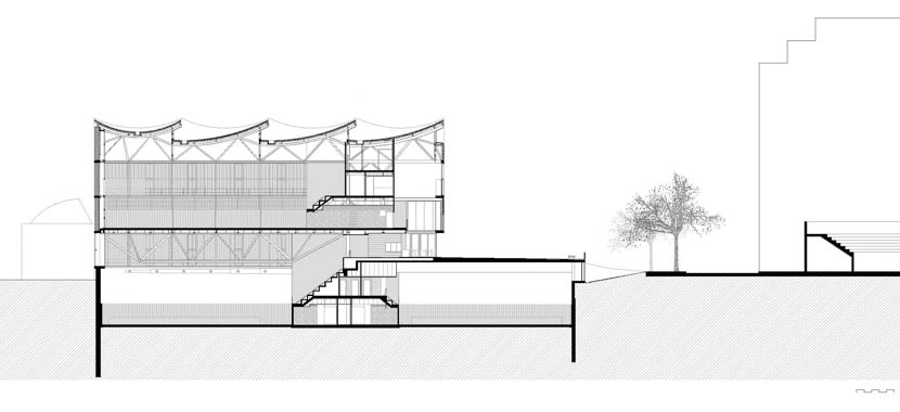 Fotografo de Arquitectura Camp del Ferro-bbarquitectes-AIA-Gustau Gili-doc-03