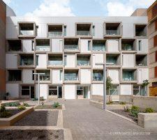 Fotografo de Arquitectura Casas Apiladas-Romera Ruiz arquitectos-02-SG2045_6195-2