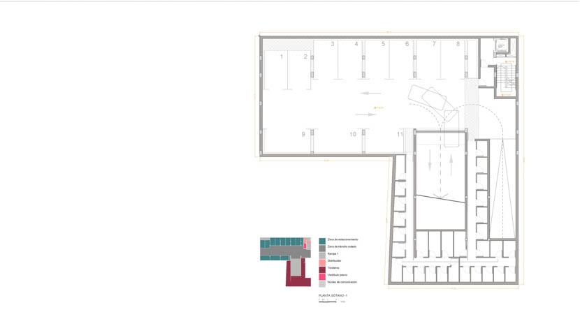 Fotografo de Arquitectura Casas Apiladas-Romera Ruiz arquitectos-doc-02