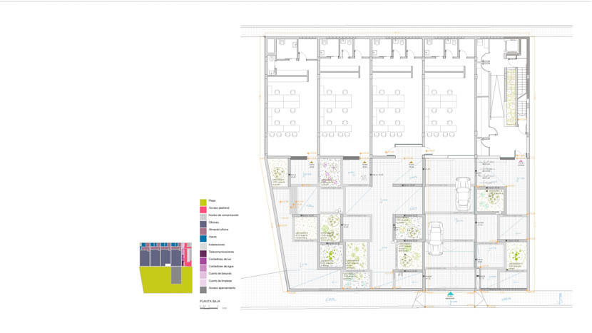 Fotografo de Arquitectura Casas Apiladas-Romera Ruiz arquitectos-doc-03