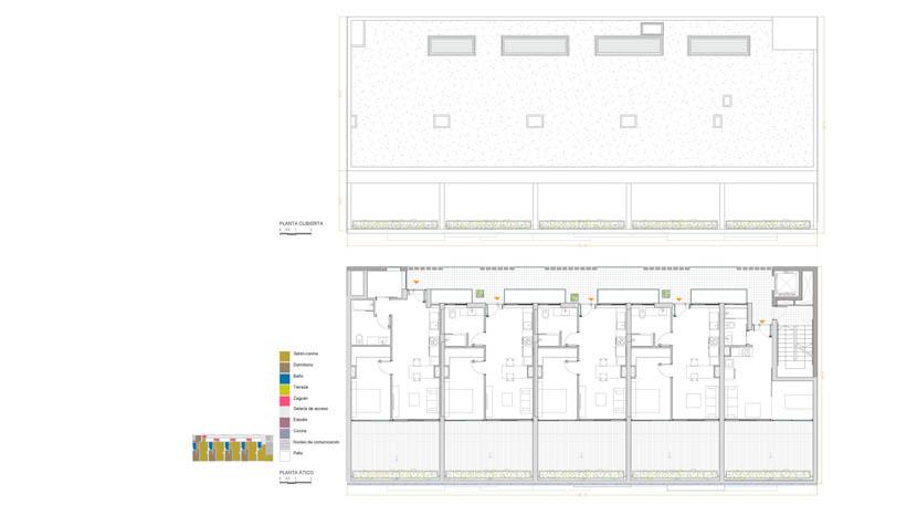 Fotografo de Arquitectura Casas Apiladas-Romera Ruiz arquitectos-doc-05