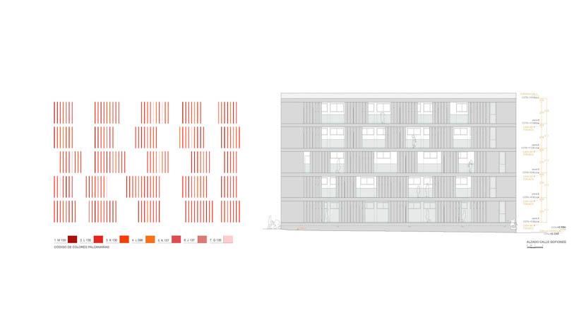 Fotografo de Arquitectura Casas Apiladas-Romera Ruiz arquitectos-doc-07