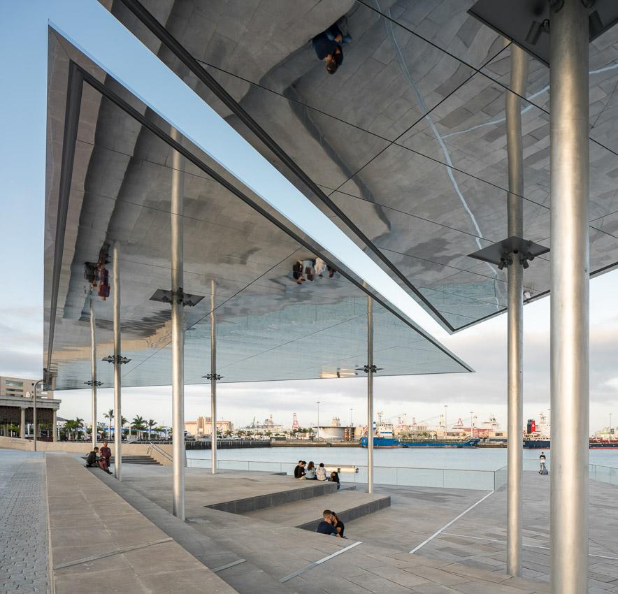 Fotografo de Arquitectura Frente maritimo Santa Catalina-Romera Ruiz-09-_SG_3236-2
