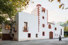 Fotografo de Arquitectura Masia Can Roca Baix-AMB-03-SG1883_01086-2
