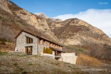 Fotografo de Arquitectura Casa Monago Benasque-Kozo arquitectura-03-SG2061_6828