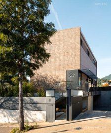 Fotografo de Arquitectura Casa Sant Boi-Nexe arquitectura-01-SG2016_5619-2