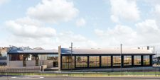 Fotografo de Arquitectura Complejo deportivo Barranquera-Romera y Ruiz arquitectos-01-SG2046_6435