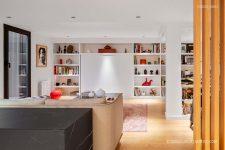 Fotografo de Arquitectura Rehabilitacion piso Camp-08023 architects-02-SG2029_6408-2