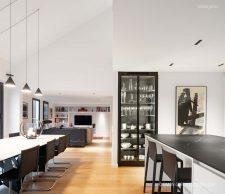 Fotografo de Arquitectura Rehabilitacion piso Camp-08023 architects-03-SG2029_6373-2