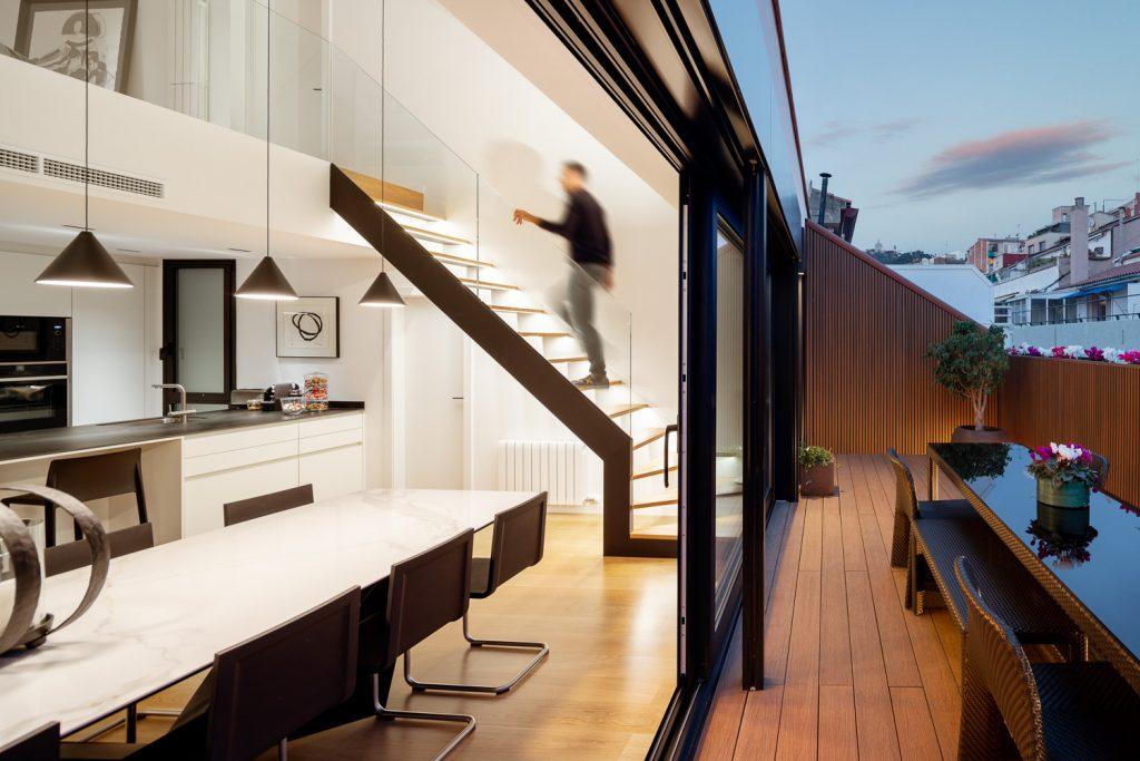 Fotografo de Arquitectura SG2029_6447-digital