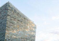 Fotografia de Arquitectura Le Monde Group Headquarters-Snohetta-03-SG2116_0337