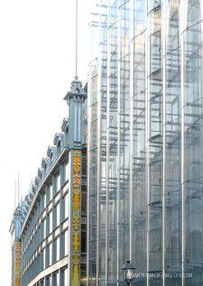 Fotografia de Arquitectura Samaritaine-SANAA-01-SG2117_9653_2