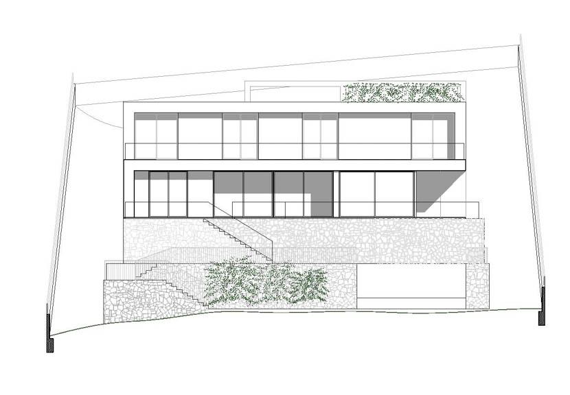 Fotografia de Arquitectura Villa SRT-Roses-icarquitectura-doc-04