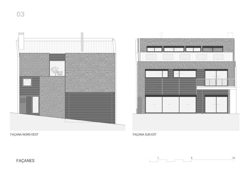 Fotografia de Arquitectura Casa Trave Solivella-2BMFG-doc-02