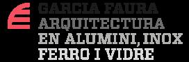Fotografia de Arquitectura Garcia-Faura-arquitectura-alumini