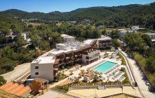 Fotografia de Arquitectura Hotel Siau Ibiza-AIA Arquitectes-01-SG2144-9550