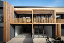 Fotografia de Arquitectura Los Brisoleis de Teia-Joaquin Anton-b01985-03-SG2097_3857