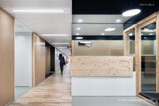 Fotografia de Arquitectura Oficina atencio ciutadania-2BMFG-02-SG2124_5401-2