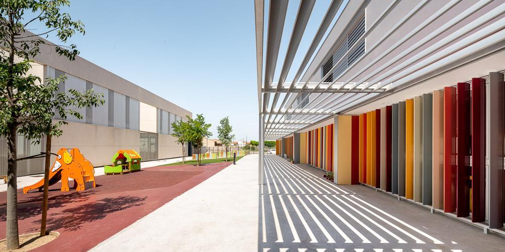 Fotografia de Arquitectura SG2090_7314-2