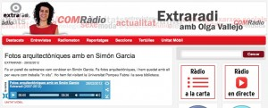 fotografia de arquitectura 2012-COM Radio-2