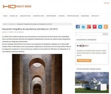 fotografia de arquitectura 2013-02-HQ Realty News